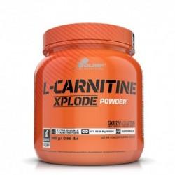 Olimp - L-Carnitine Xplode...