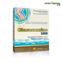 Olimp - Gold Glucosamine...
