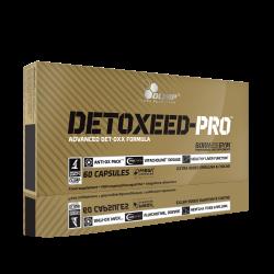 Olimp - Detoxeed - Pro - 60...