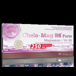 Olimp - Chela-Mag B6 Forte...