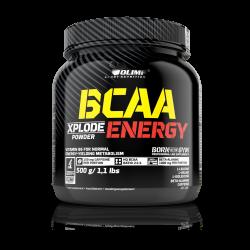 Olimp - BCAA Energy Xplode...
