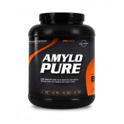 SRS Muscle Amylo Pure (2000g)