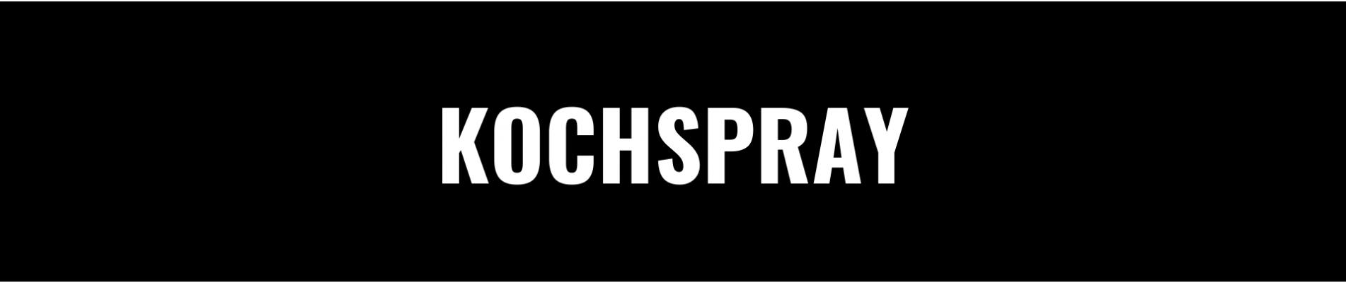 KOCHSPRAY