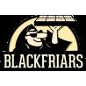 Blackfriars Bakery