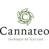 Bionativa | Cannateo