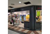 MEGAFIT-Store Weil am Rhein